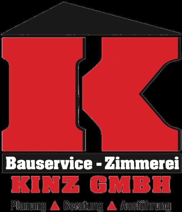 Bauservice - Zimmerei Kinz GmbH | Ihr Fachmann für Zimmerei und Bauservice - von der Planung, Beratung bis zur Ausführung - alles aus einer Hand aus St. Johann am Walde in Oberösterreich
